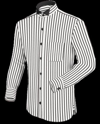 Hemd Mit Krawatte G�nstig Kaufen with Tuxedo