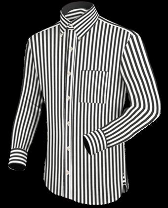 mass hemden