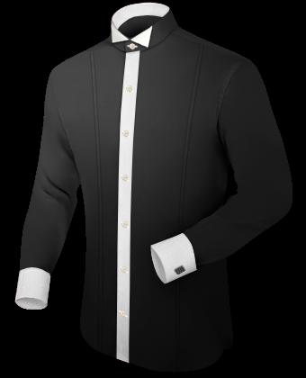 Kleider online nach mass