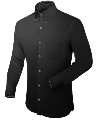 Masshemden F�r 19.95 Eur with Button Down