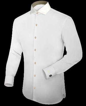 Ma��kleidung Anfertigen with Italian Collar 1 Button