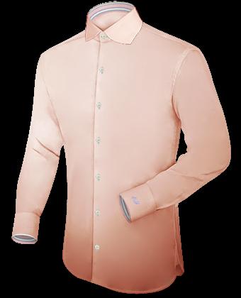 Ma��kleidung Bestellen with English Collar