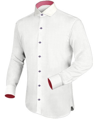 G�nstige Mode Online Shops with Italian Collar 1 Button
