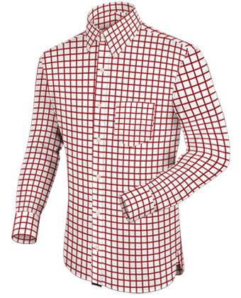Bekleidung Shop with Button Down