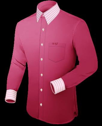 moderne hemden
