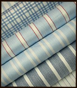 Pattern Fabric